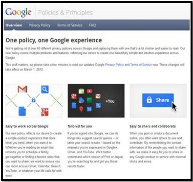 googlepolicy